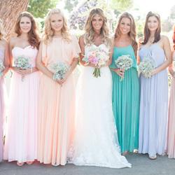bridesmaids1