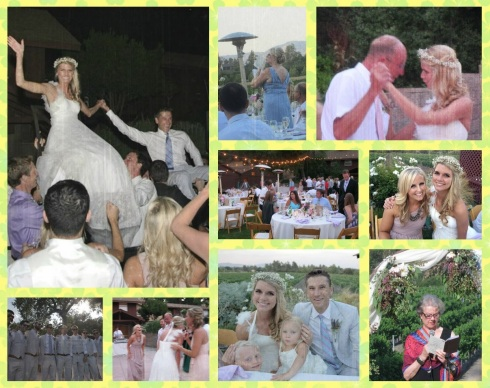 weddingcollage2